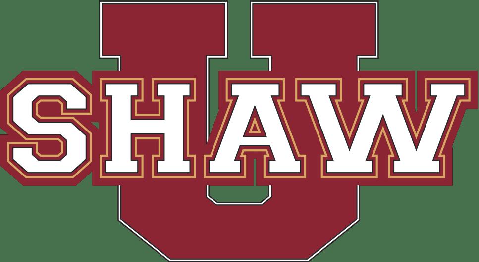 Shaw U Collegiate-homecoming